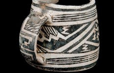 ancestral-puebloan-mug-featured