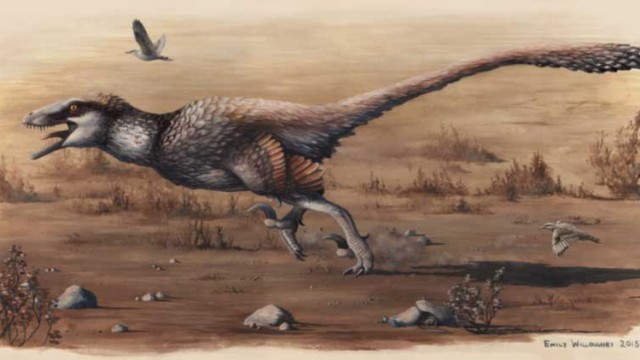 dakotaraptor-dinosaur-featured