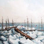 lost-whaling-fleet-featured