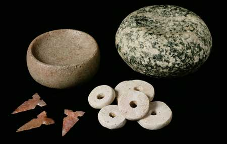 mound-72-artifacts-cahokia