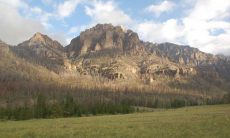 caldwell-basin-wyoming