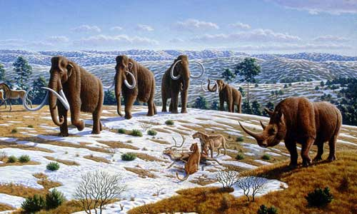 ice-age-animals