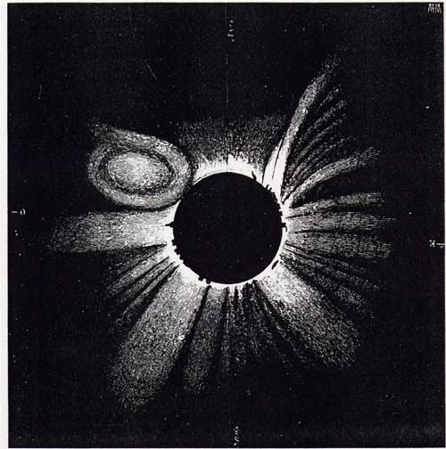 solar-eclipse-drawing